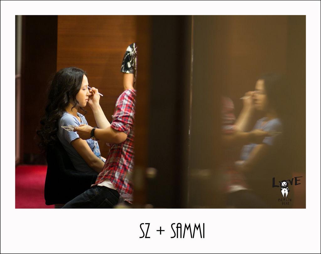 Sz+Sammi194.jpg