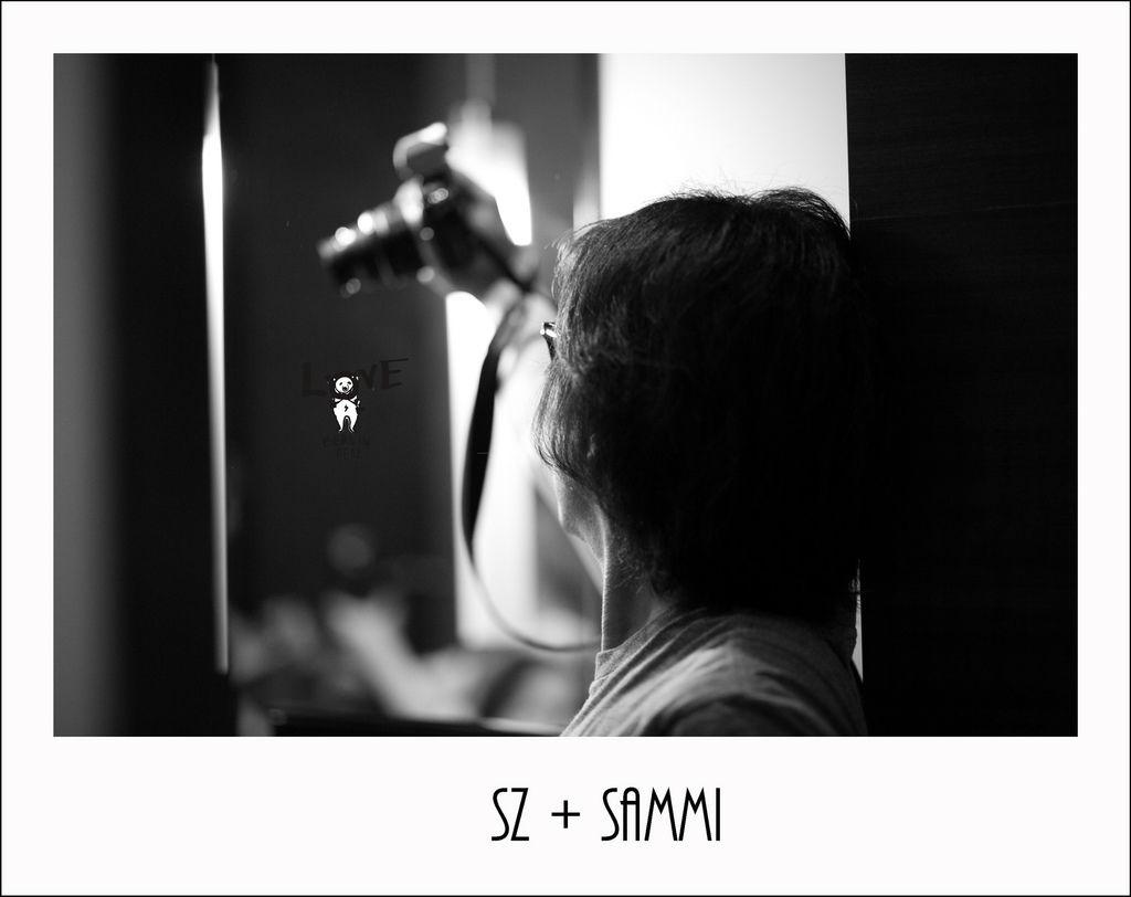 Sz+Sammi195.jpg