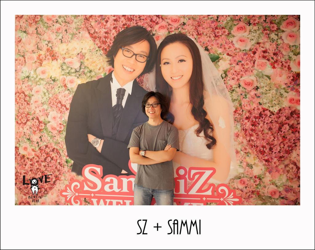 Sz+Sammi197.jpg