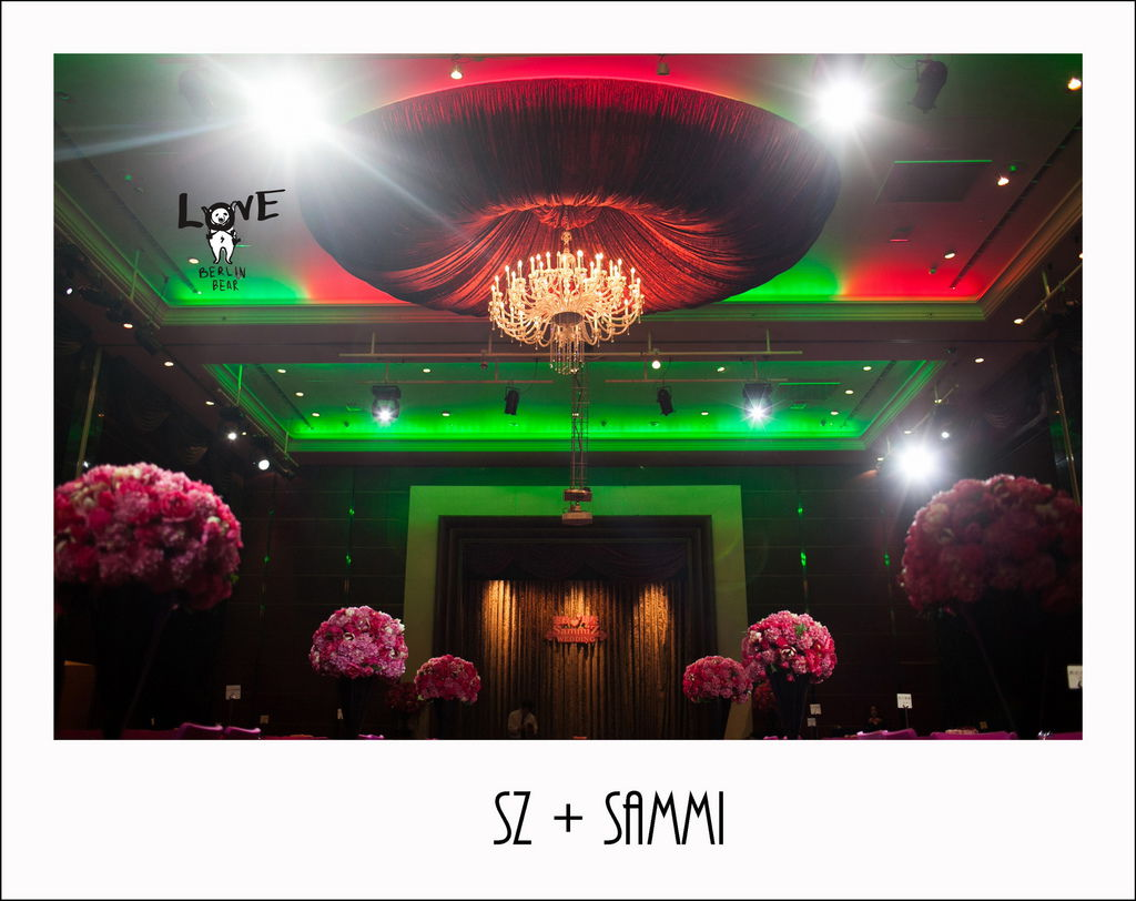 Sz+Sammi200.jpg