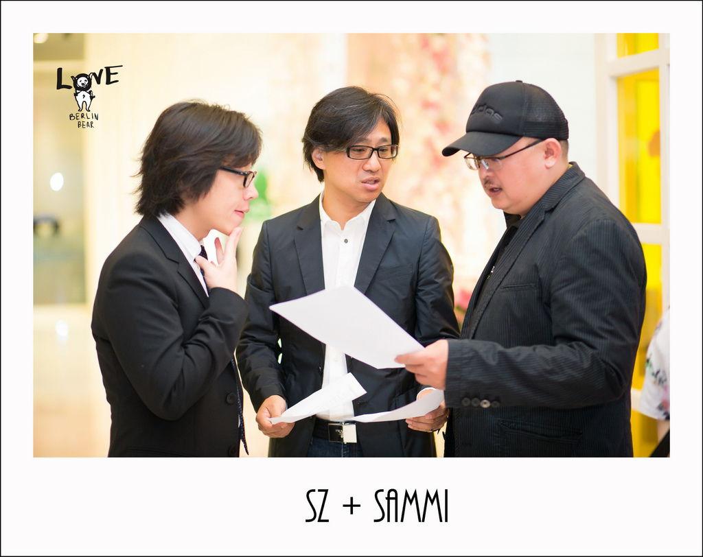 Sz+Sammi201.jpg