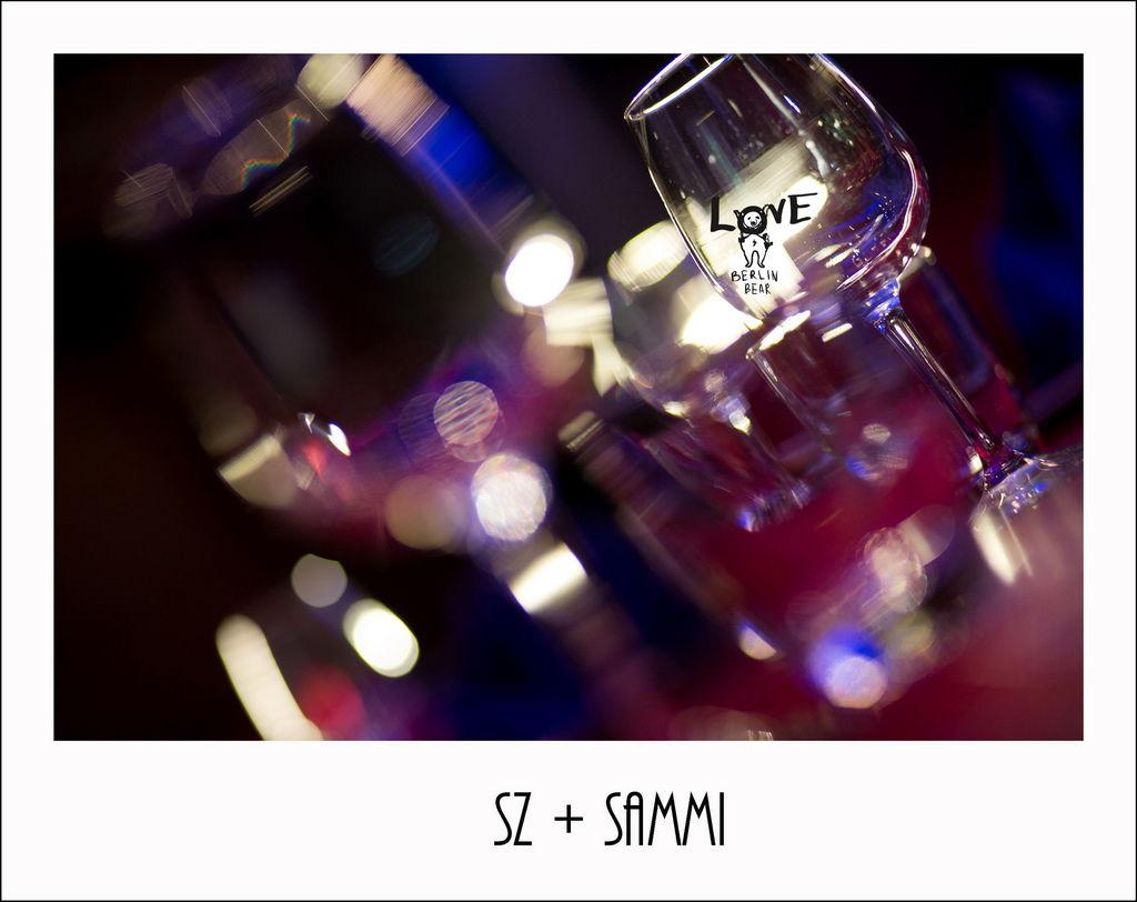 Sz+Sammi202.jpg