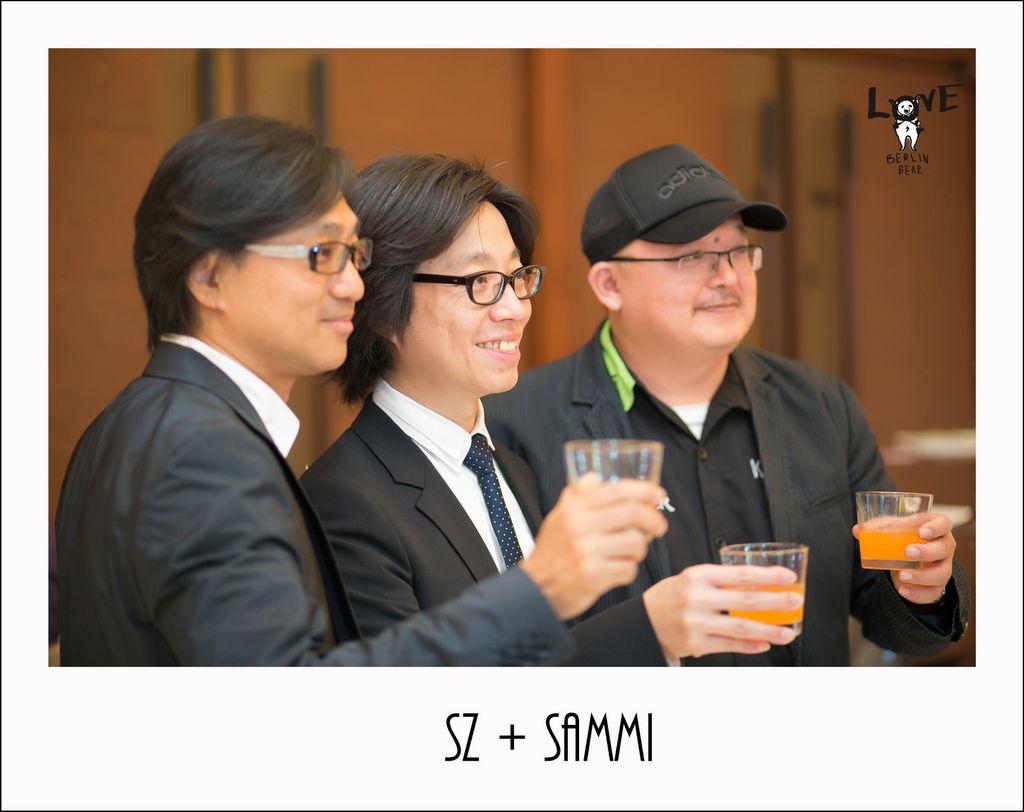 Sz+Sammi203.jpg