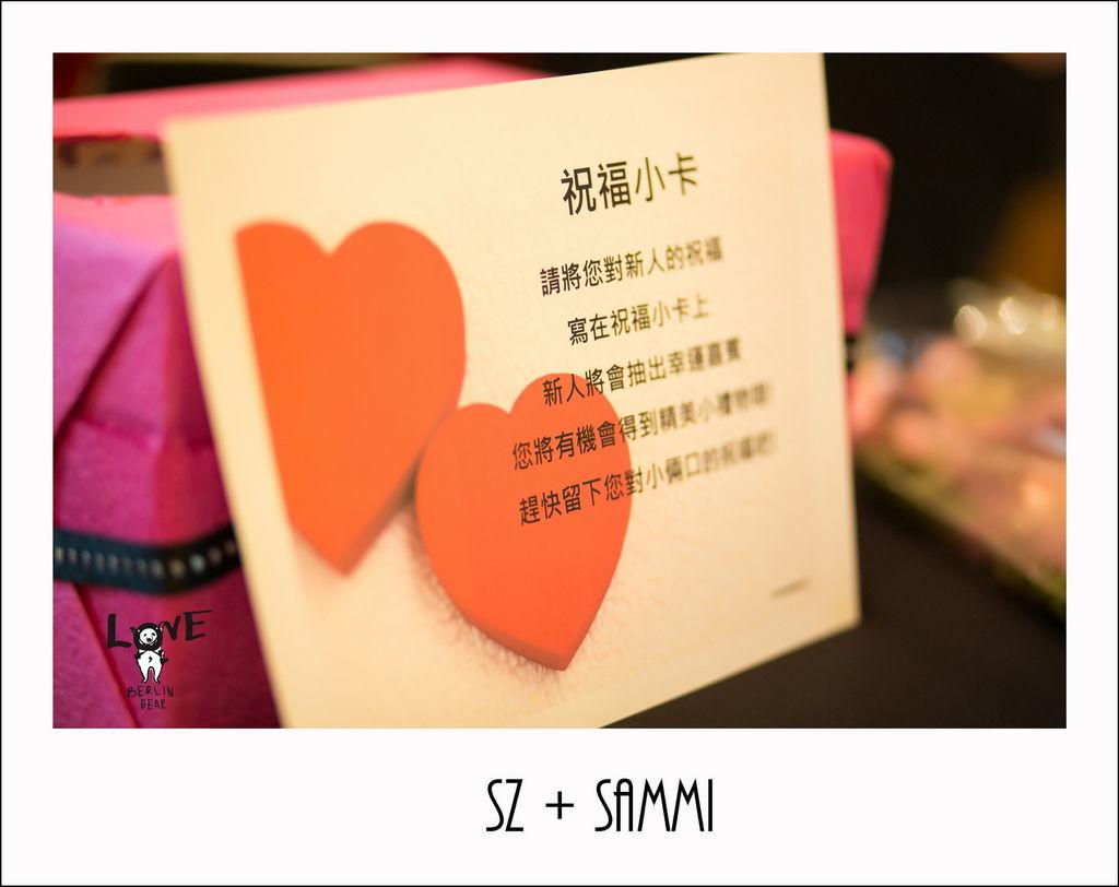 Sz+Sammi204.jpg