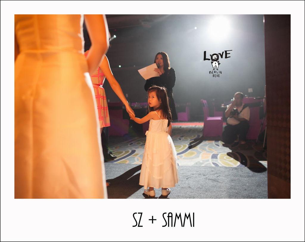 Sz+Sammi206.jpg