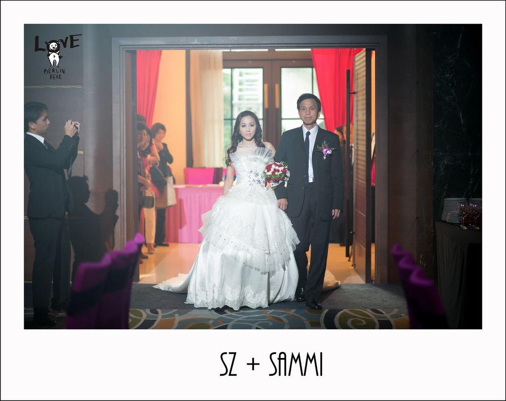 Sz+Sammi207.jpg
