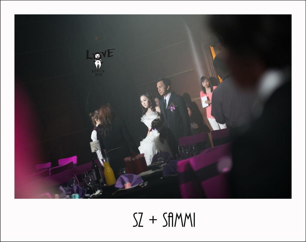 Sz+Sammi208.jpg