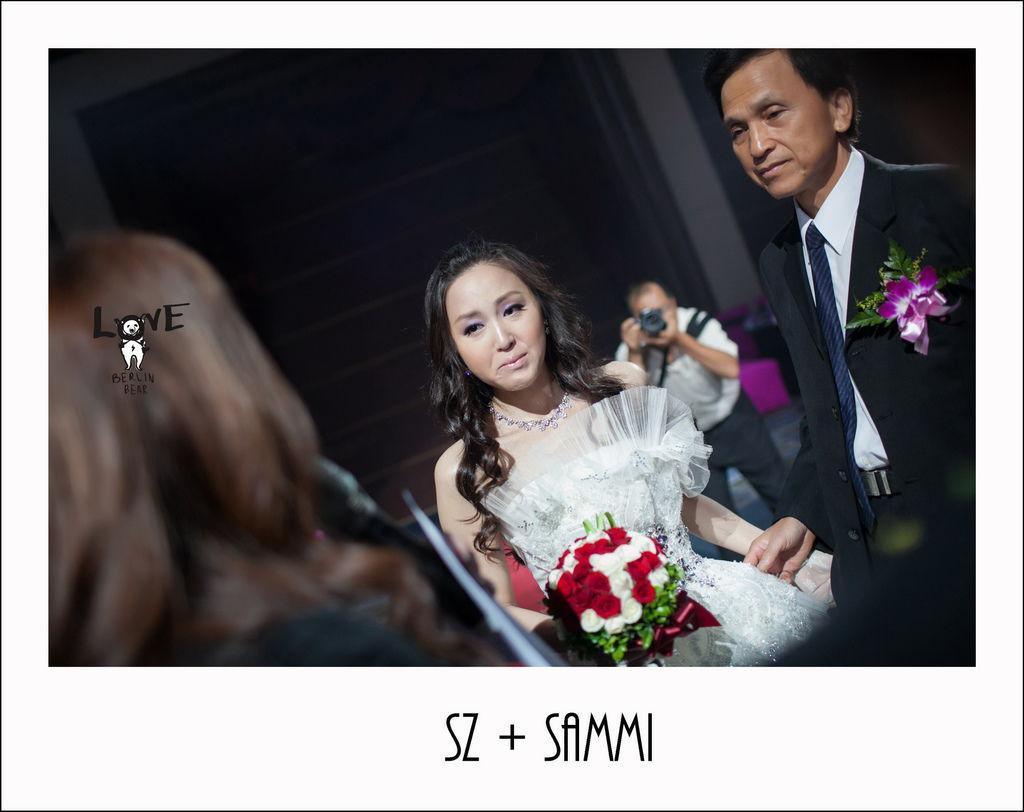 Sz+Sammi209.jpg