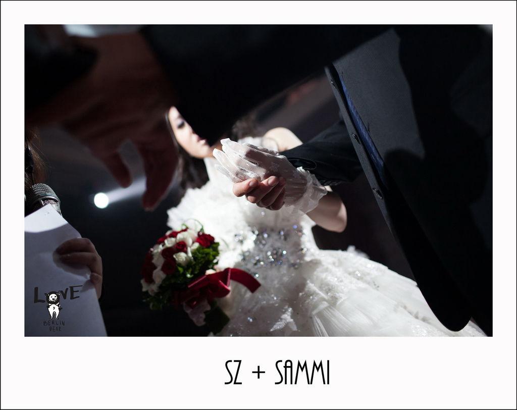 Sz+Sammi210.jpg