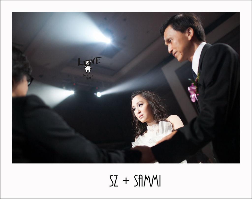 Sz+Sammi211.jpg