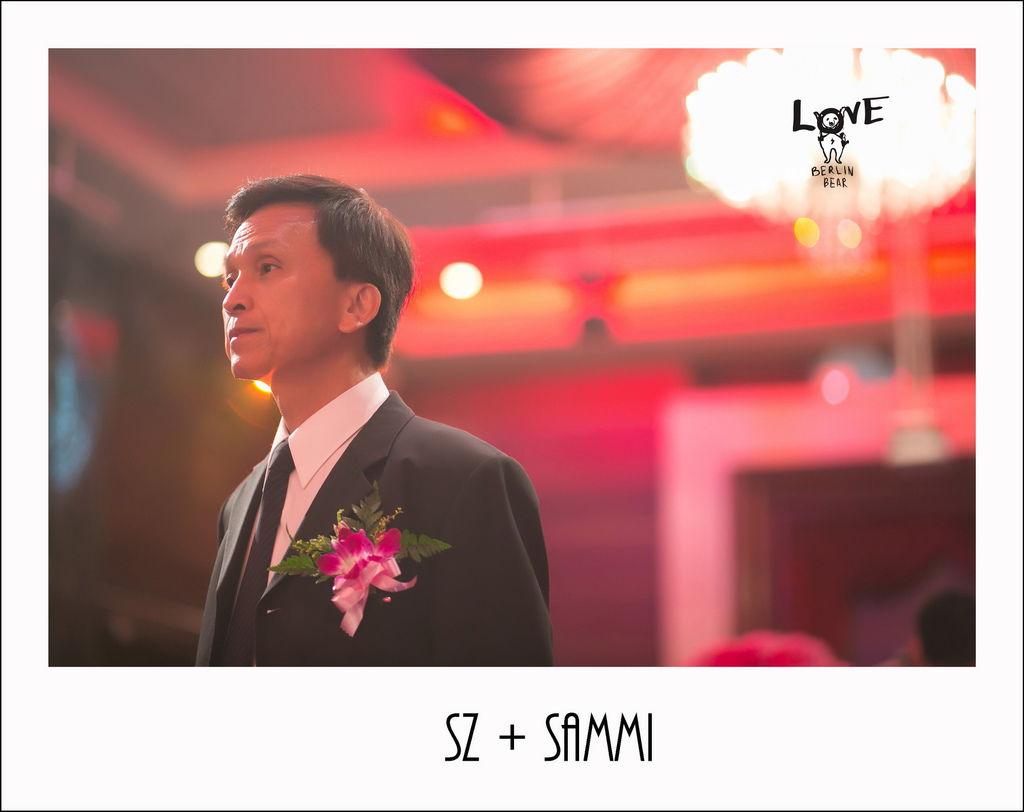 Sz+Sammi216.jpg