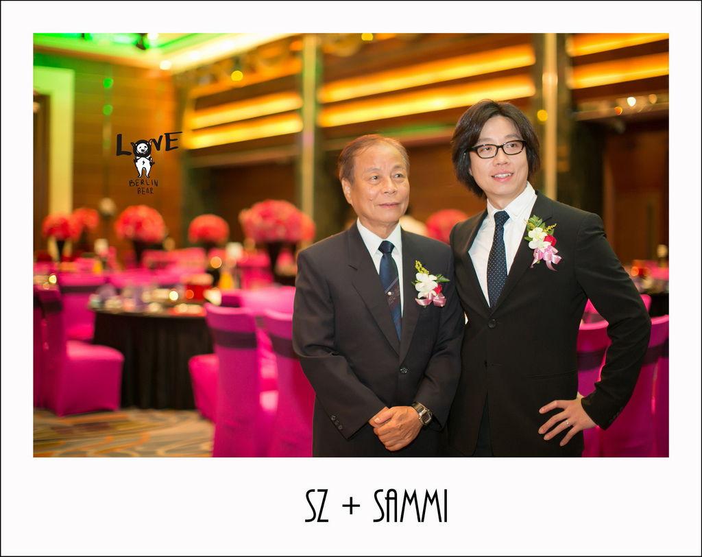 Sz+Sammi217.jpg
