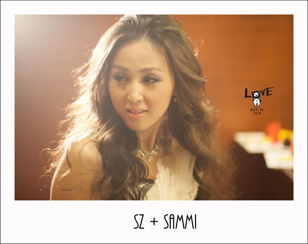 Sz+Sammi218.jpg