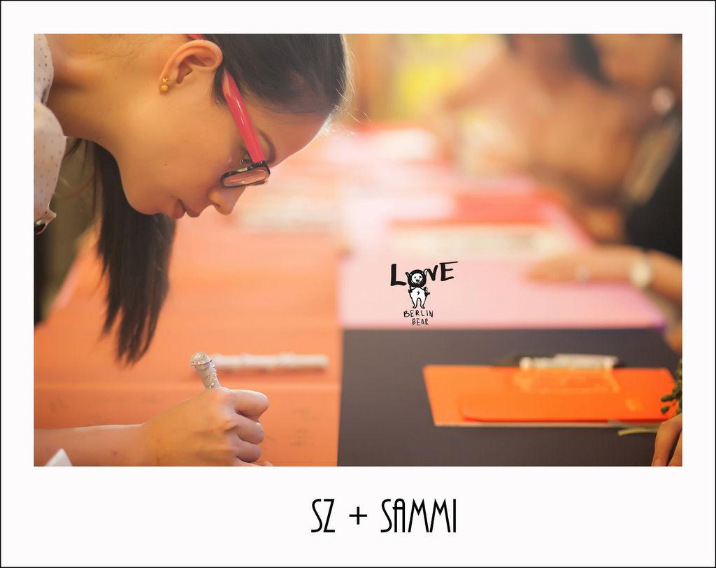 Sz+Sammi219.jpg