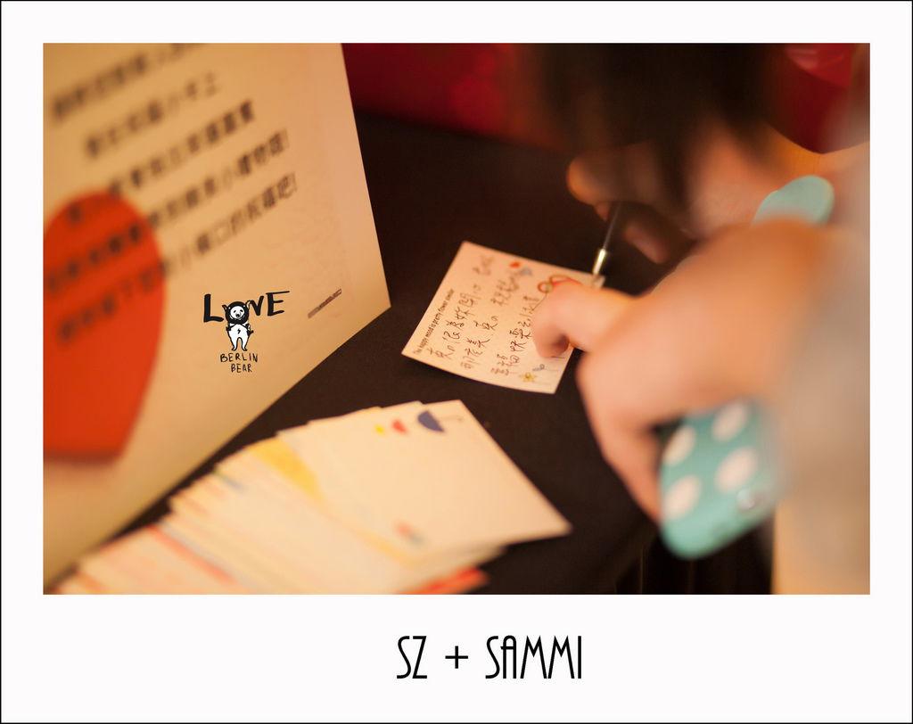 Sz+Sammi220.jpg