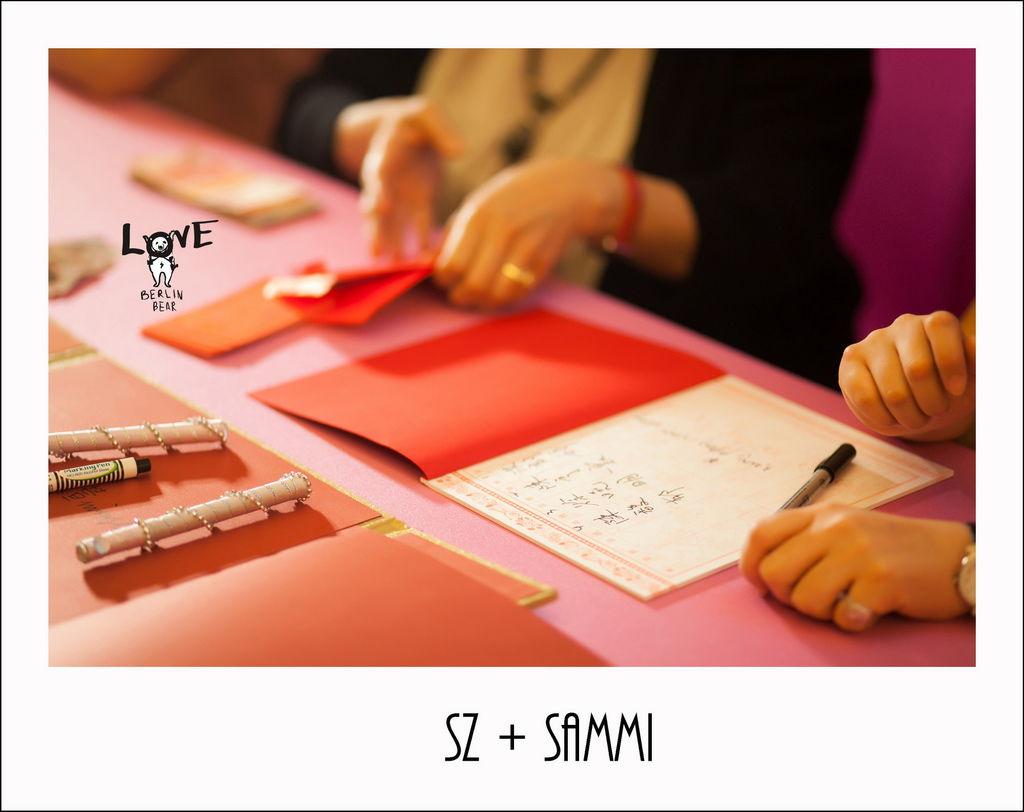 Sz+Sammi221.jpg