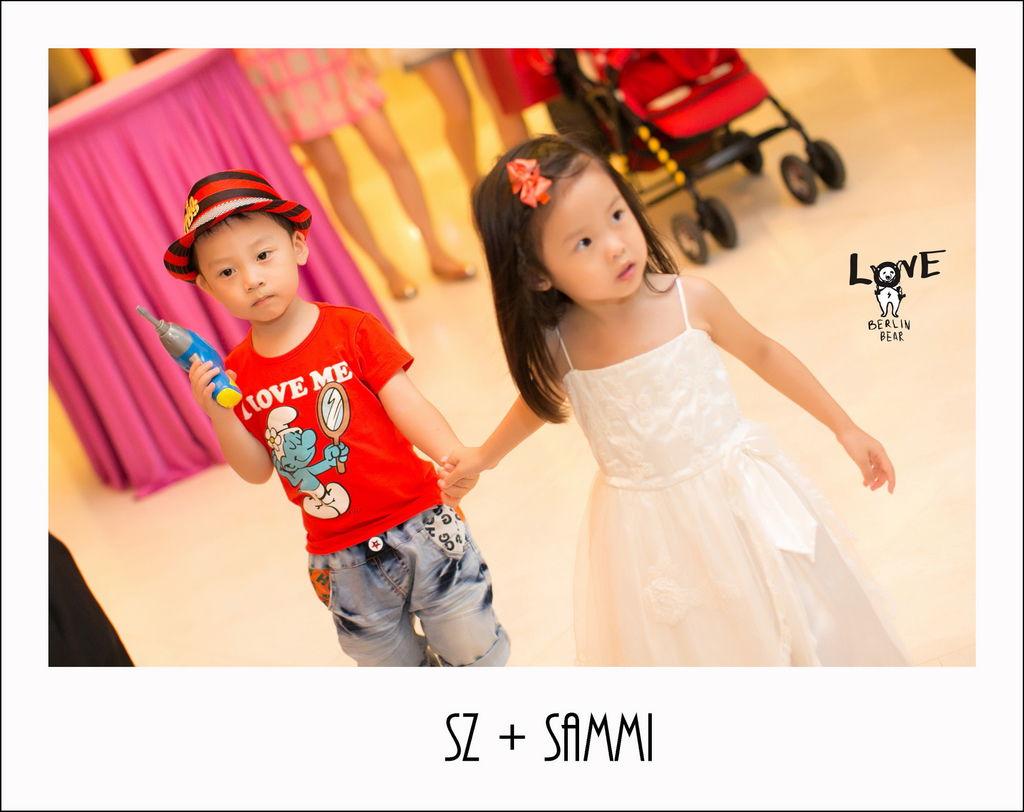 Sz+Sammi222.jpg