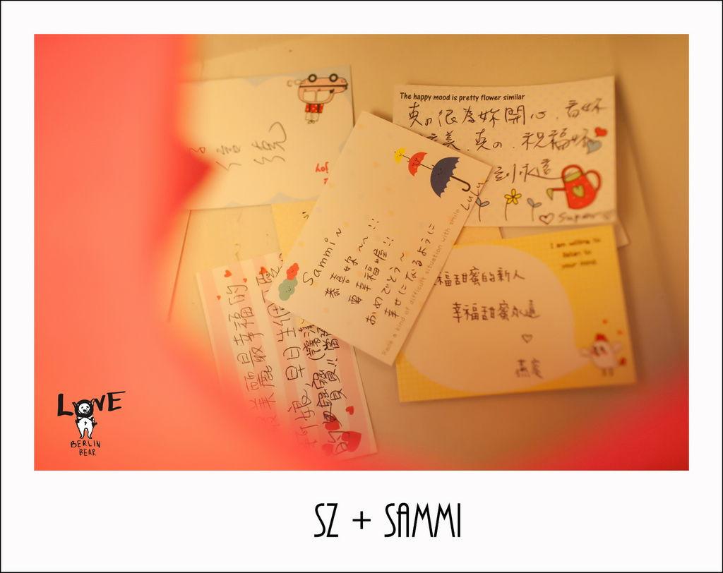 Sz+Sammi223.jpg