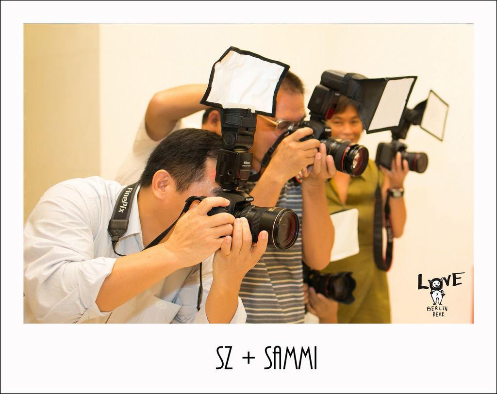 Sz+Sammi224.jpg