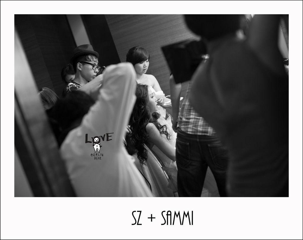 Sz+Sammi225.jpg