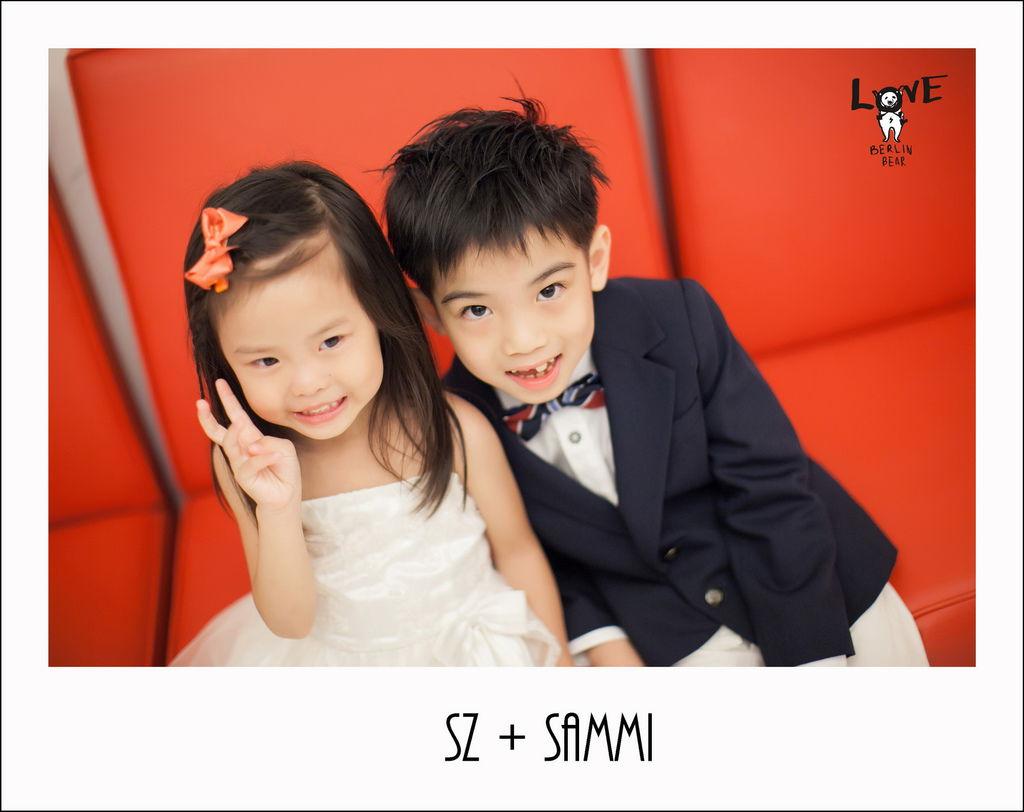 Sz+Sammi227.jpg