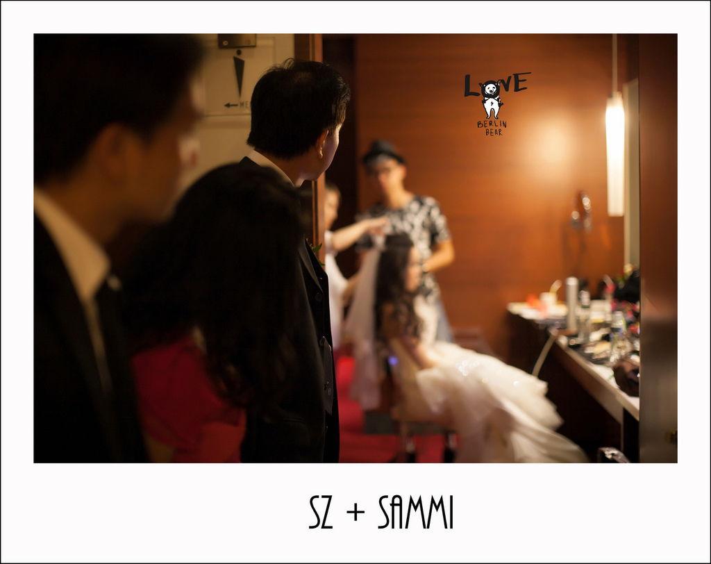 Sz+Sammi229.jpg