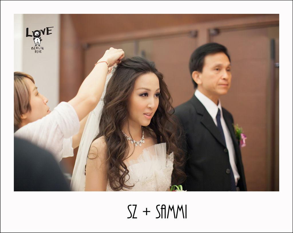 Sz+Sammi230.jpg
