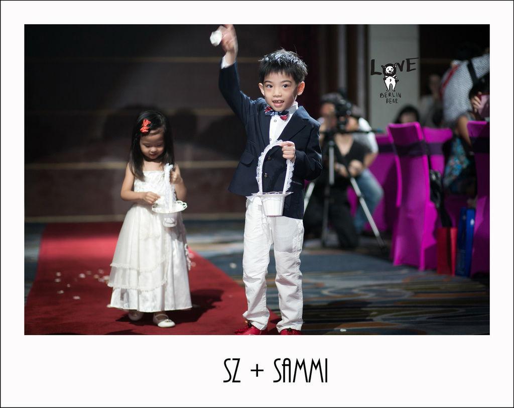 Sz+Sammi231.jpg