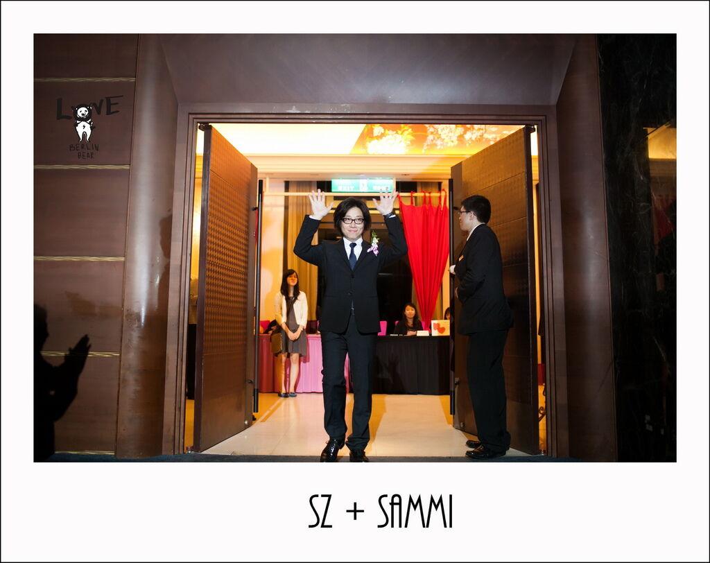 Sz+Sammi234.jpg