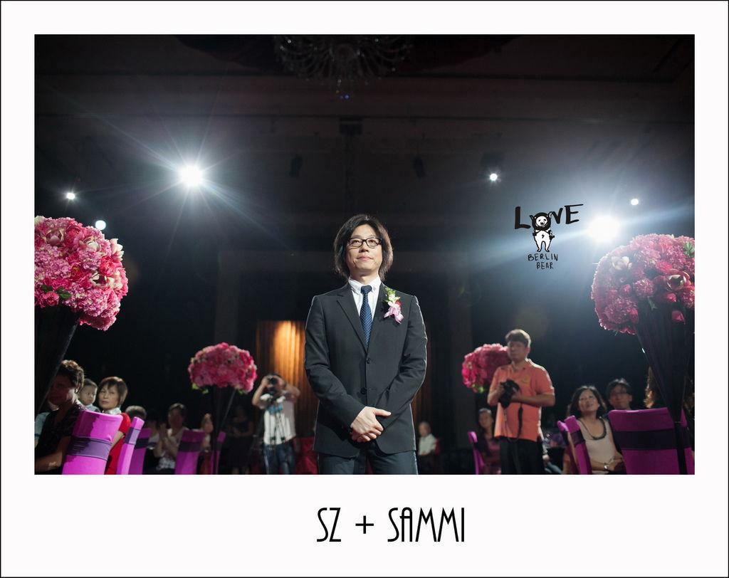 Sz+Sammi235.jpg