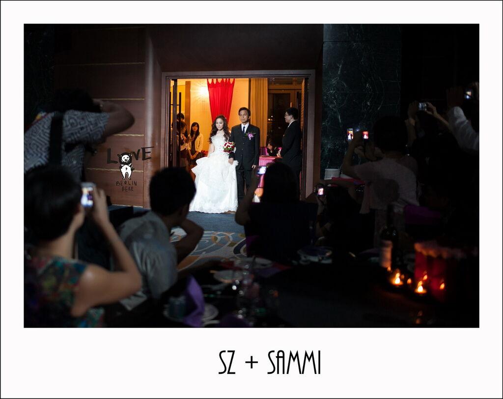 Sz+Sammi236.jpg