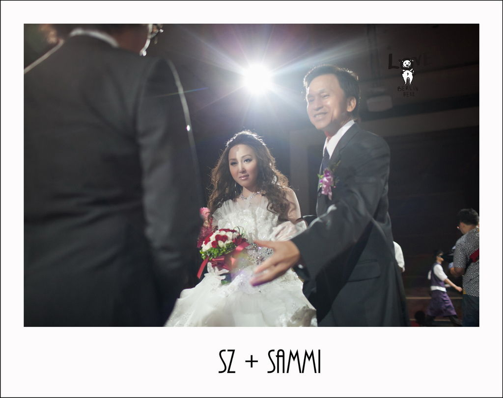 Sz+Sammi241.jpg
