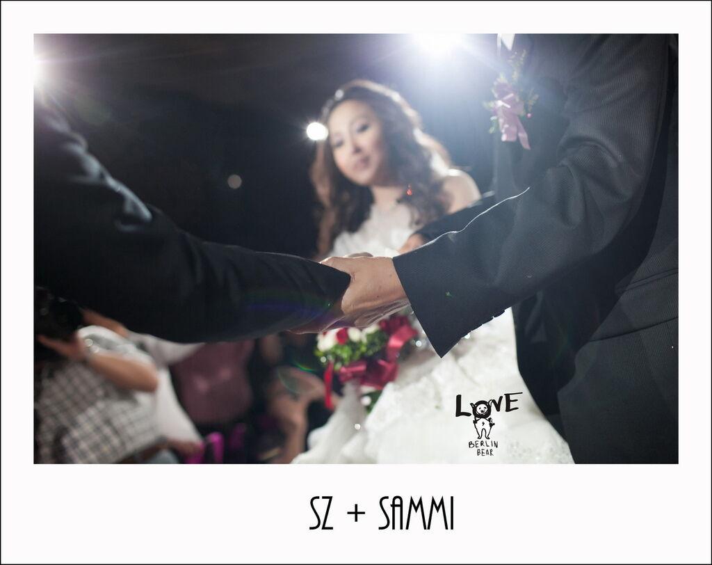 Sz+Sammi242.jpg