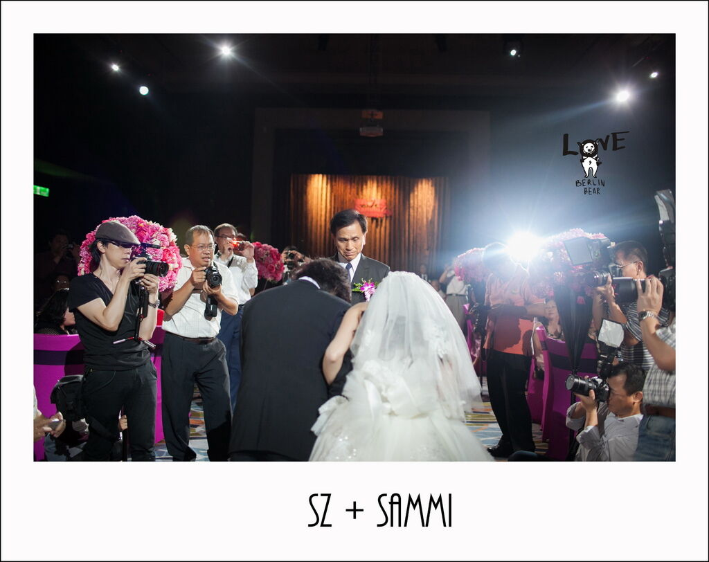 Sz+Sammi243.jpg