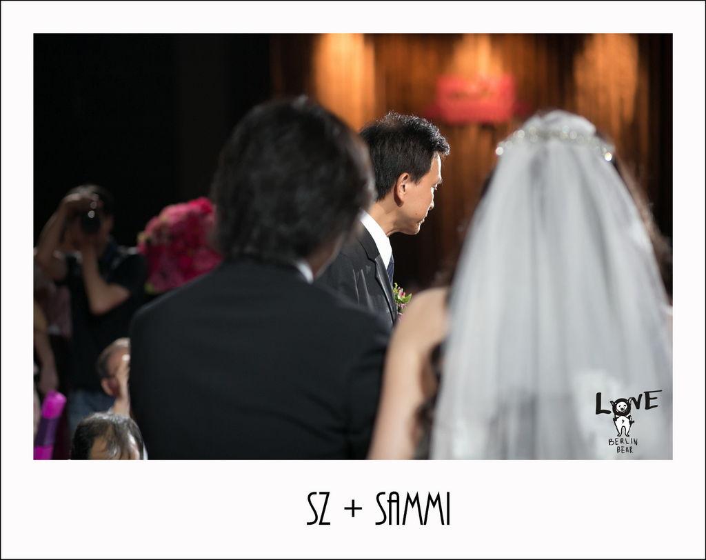 Sz+Sammi245.jpg