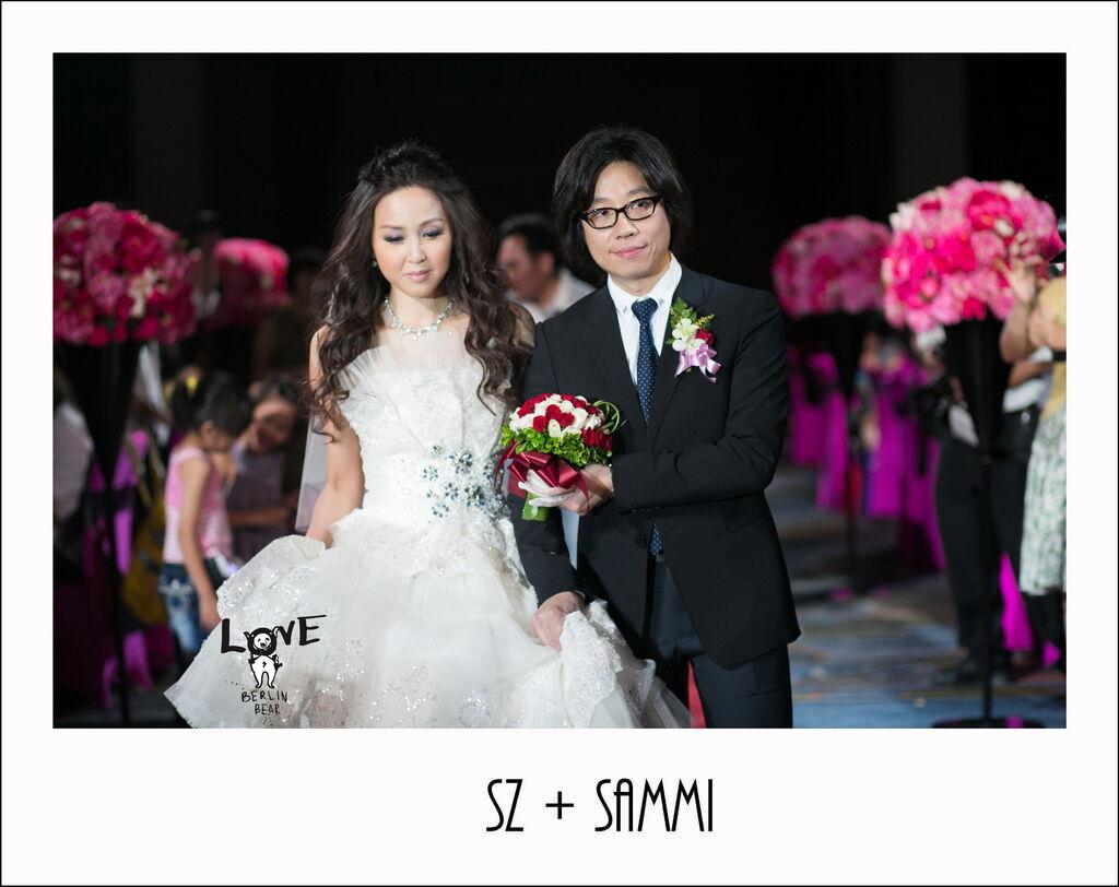 Sz+Sammi247.jpg