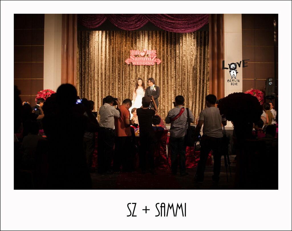 Sz+Sammi248.jpg