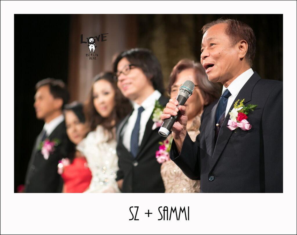 Sz+Sammi249.jpg