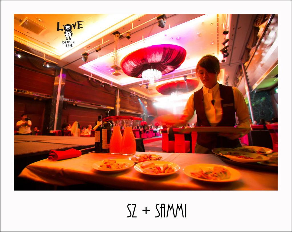 Sz+Sammi252.jpg