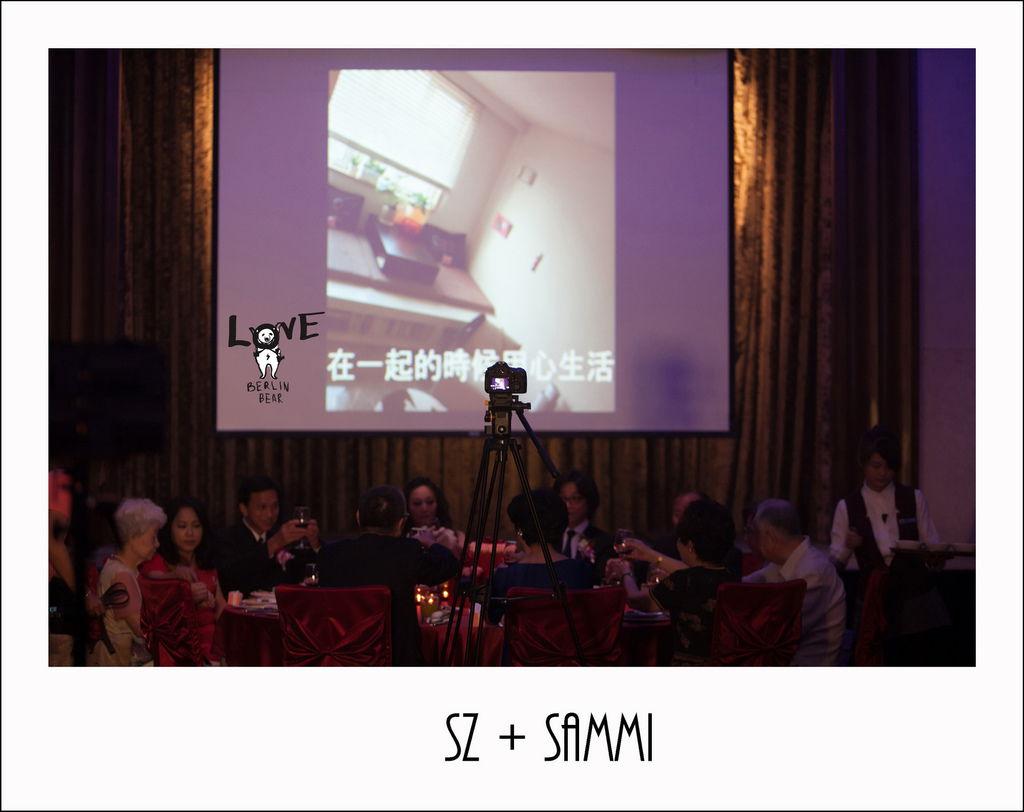 Sz+Sammi253.jpg