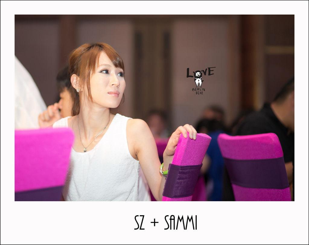 Sz+Sammi254.jpg