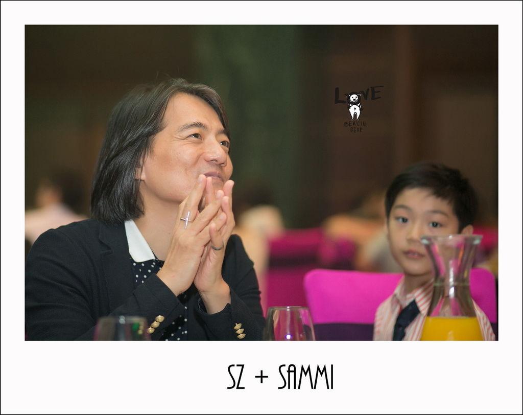 Sz+Sammi255.jpg