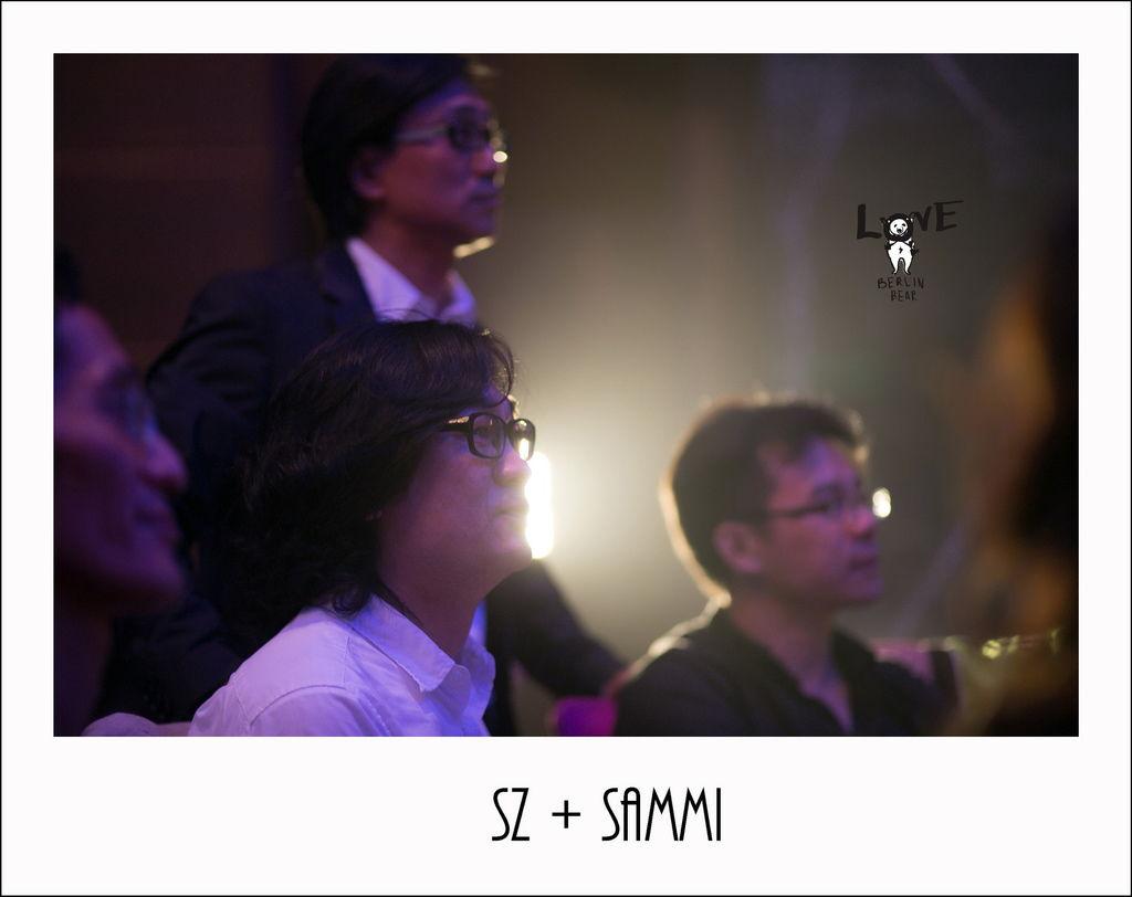 Sz+Sammi256.jpg