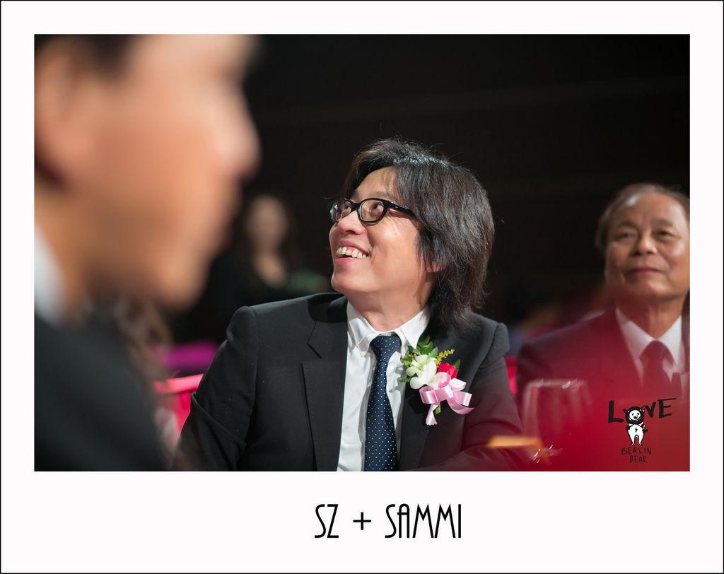Sz+Sammi258.jpg