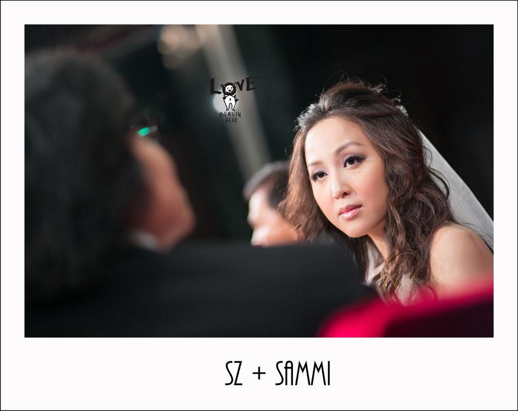 Sz+Sammi259.jpg