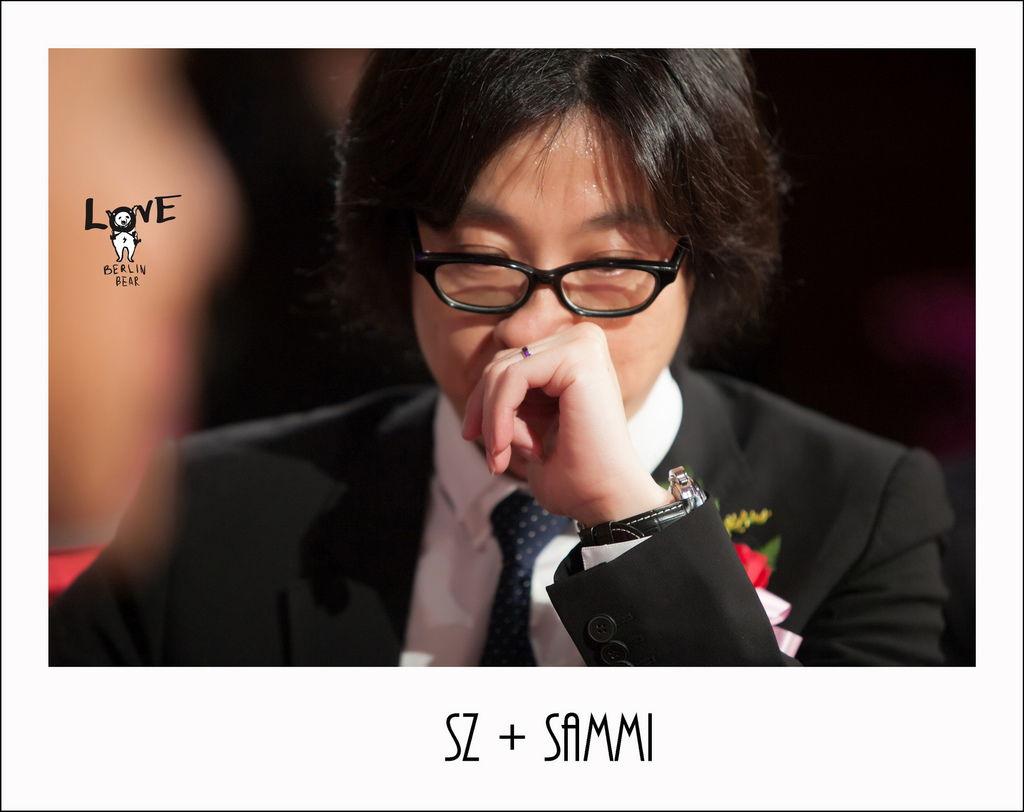 Sz+Sammi260.jpg
