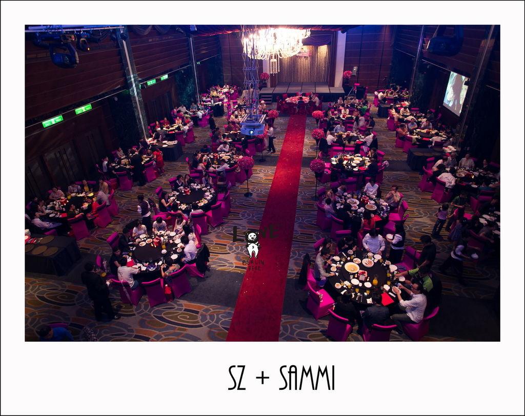 Sz+Sammi263.jpg