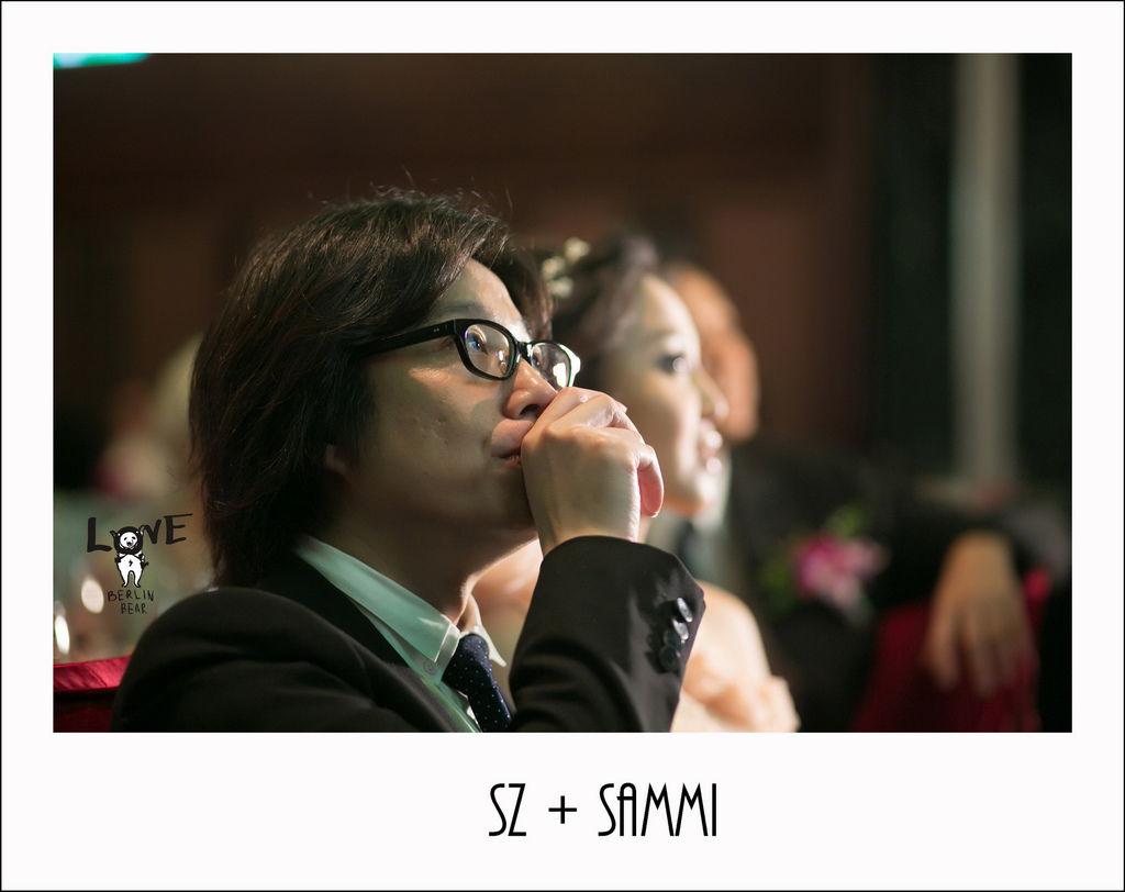Sz+Sammi266.jpg