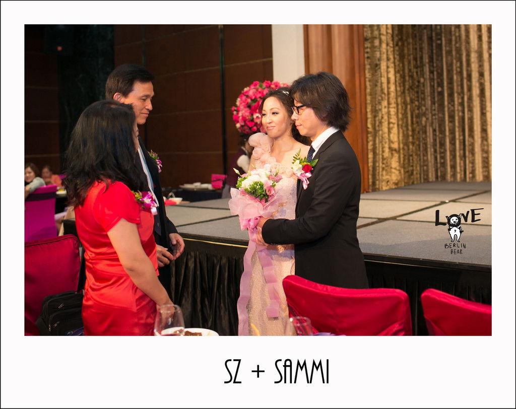 Sz+Sammi268.jpg