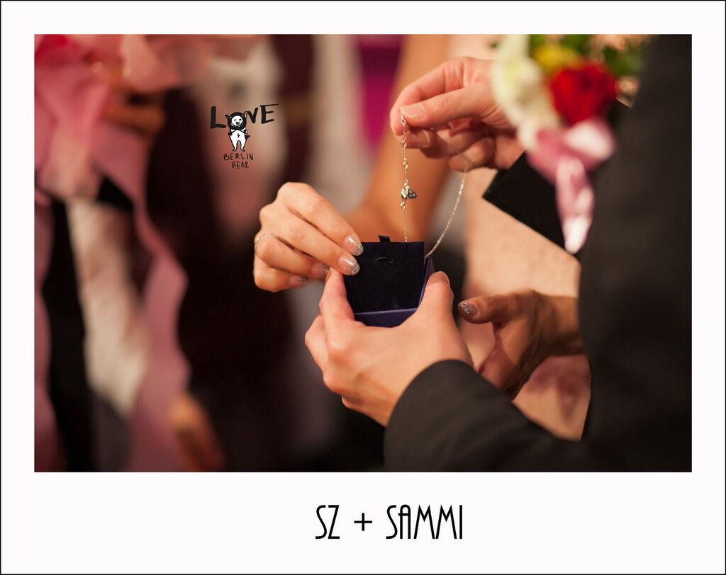 Sz+Sammi269.jpg